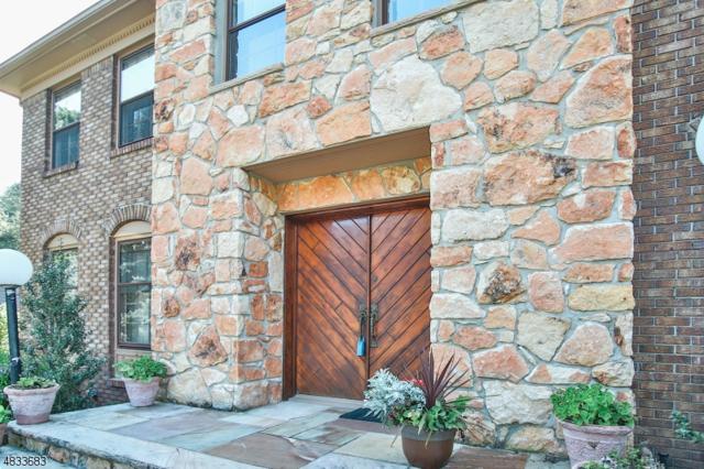 8 Allerton Ct, Florham Park Boro, NJ 07932 (MLS #3497994) :: SR Real Estate Group