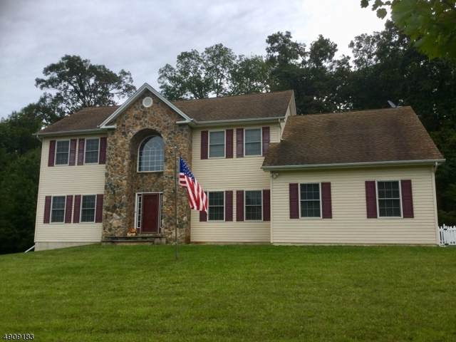 25 Elizabeth Ave, Washington Twp., NJ 07882 (MLS #3567760) :: Pina Nazario