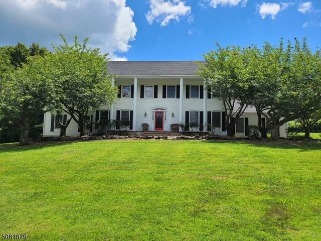 61 Country Acres Dr, Union Twp., NJ 08827 (MLS #3720819) :: Caitlyn Mulligan with RE/MAX Revolution