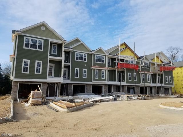 4 Chaz Way, Fairfield Twp., NJ 07004 (MLS #3505194) :: Team Francesco/Christie's International Real Estate
