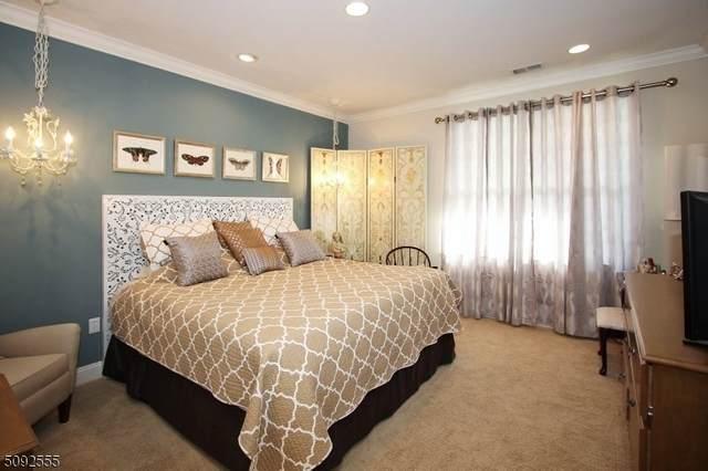 209 Stone Creek Ct, Hanover Twp., NJ 07981 (MLS #3731181) :: SR Real Estate Group