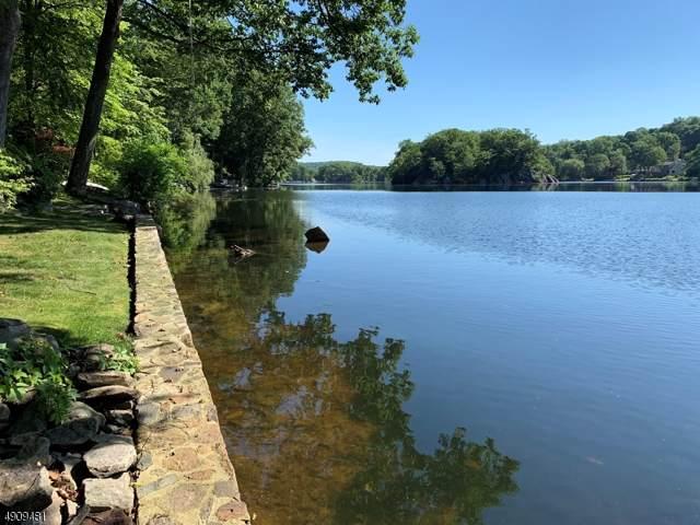 59 Lake Shore Rd West, Hardyston Twp., NJ 07460 (MLS #3568084) :: REMAX Platinum