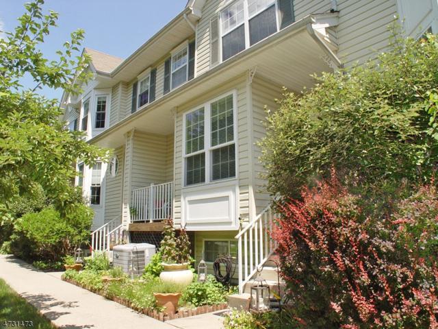 5 Worthington Ter, Raritan Twp., NJ 08822 (MLS #3404582) :: The Dekanski Home Selling Team