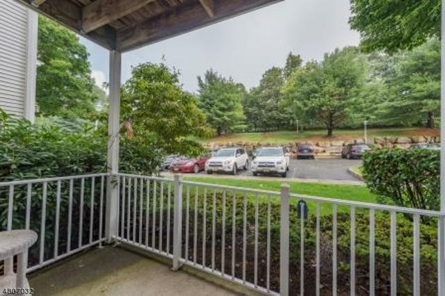 74 Crestview Ln, Mount Arlington Boro, NJ 07856 (MLS #3489712) :: SR Real Estate Group