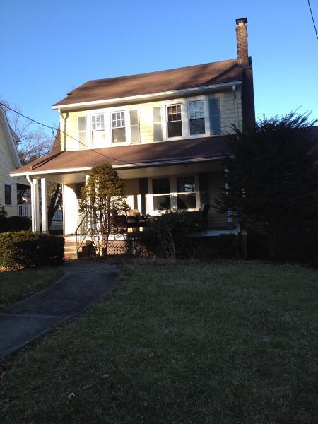 79 Lawrence Ave, West Orange Twp., NJ 07052 (MLS #3192053) :: The Dekanski Home Selling Team