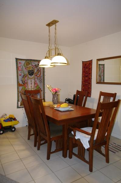43 Falcon Ridge Way N #43, Hamburg Boro, NJ 07419 (MLS #3258593) :: The Dekanski Home Selling Team