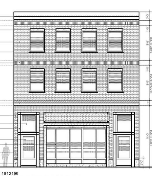 10 S 1st St, Elizabeth City, NJ 07206 (MLS #3322017) :: The Dekanski Home Selling Team