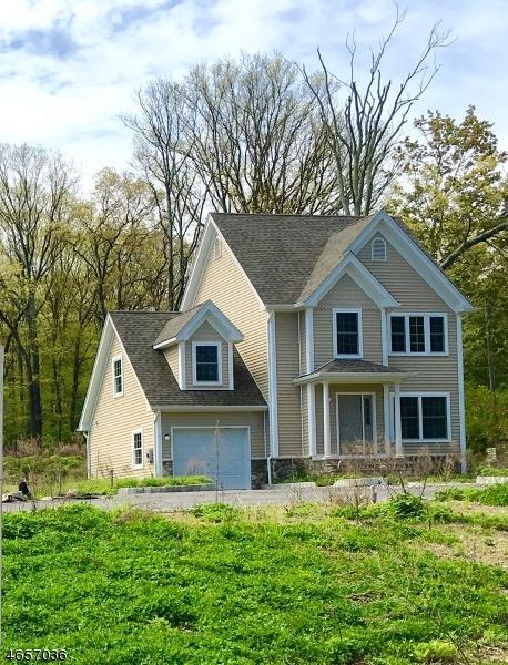 1076 Green Pond Rd, Rockaway Twp., NJ 07435 (MLS #3335451) :: The Dekanski Home Selling Team
