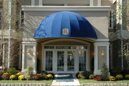 8110 Harcourt Rd, Clifton City, NJ 07013 (MLS #3347800) :: The Dekanski Home Selling Team