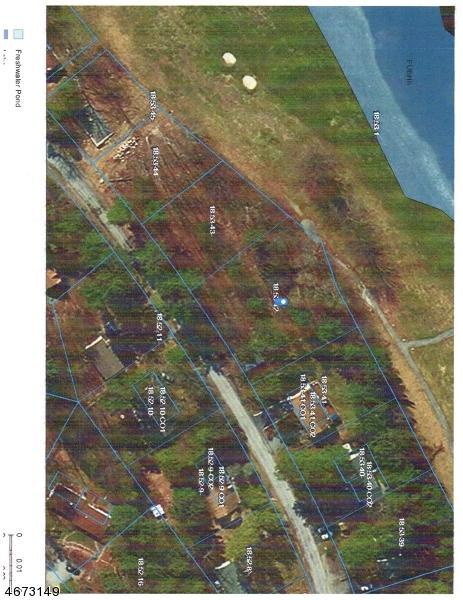 124 Hemlock Hl, Montague Twp., NJ 07827 (MLS #3350552) :: The Dekanski Home Selling Team