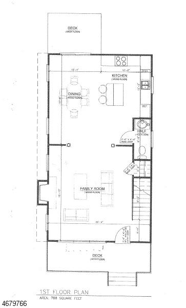 31 Setting Sun Trl, West Milford Twp., NJ 07480 (MLS #3356729) :: The Dekanski Home Selling Team