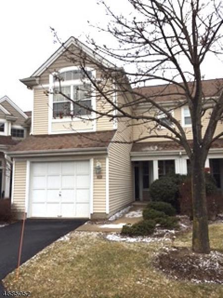 278 Bald Eagle Dr, Lopatcong Twp., NJ 08886 (MLS #3361535) :: The Dekanski Home Selling Team