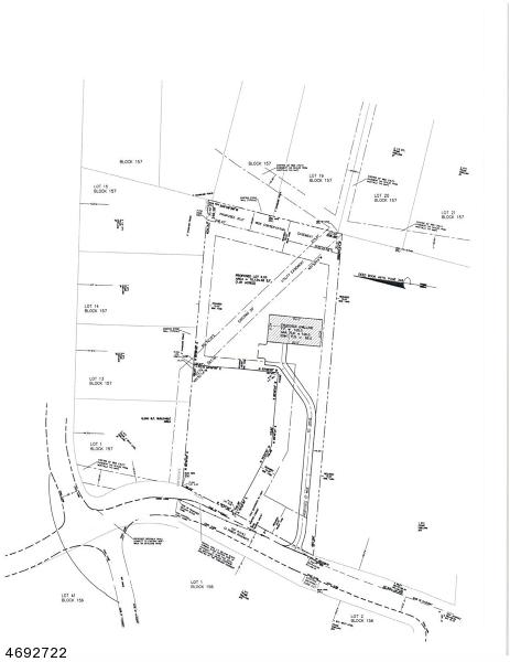 36 Woodmont Rd, Montville Twp., NJ 07058 (MLS #3368259) :: The Dekanski Home Selling Team