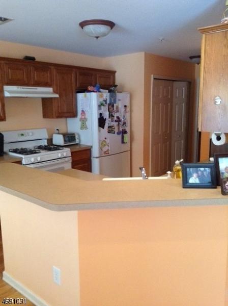 62 Carter Rd, Wanaque Boro, NJ 07420 (MLS #3368486) :: The Dekanski Home Selling Team