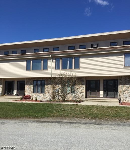 193 Seminole Rd, Andover Twp., NJ 07848 (MLS #3375273) :: The Dekanski Home Selling Team