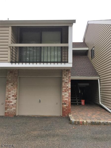 11 Westway, Union Twp., NJ 08809 (MLS #3375834) :: The Dekanski Home Selling Team