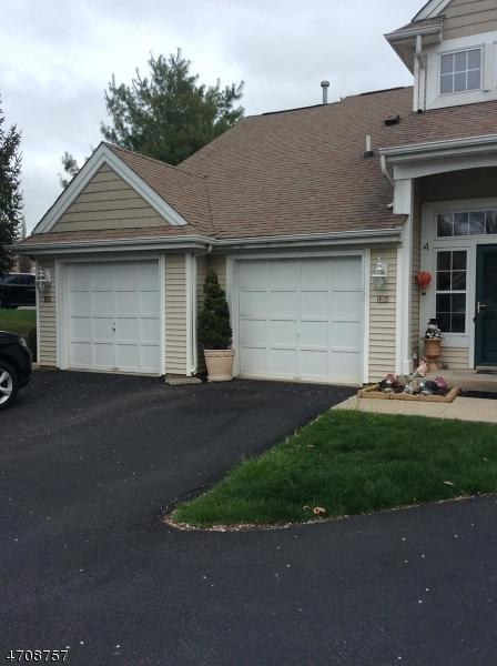1262 Fairview Cir, Lopatcong Twp., NJ 08886 (MLS #3382862) :: The Dekanski Home Selling Team