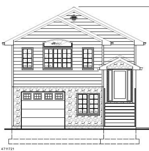 20 E Munsell Ave, Linden City, NJ 07036 (MLS #3385735) :: The Dekanski Home Selling Team