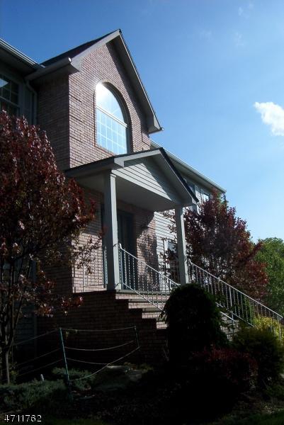 67 S Glen Rd, Kinnelon Boro, NJ 07405 (MLS #3385976) :: The Dekanski Home Selling Team