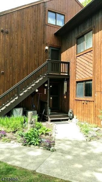 1 Point O Woods Ter, U 5 #3, Vernon Twp., NJ 07462 (MLS #3386740) :: The Dekanski Home Selling Team