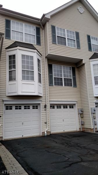 22 Stratton Ct, Raritan Twp., NJ 08822 (MLS #3387809) :: The Dekanski Home Selling Team