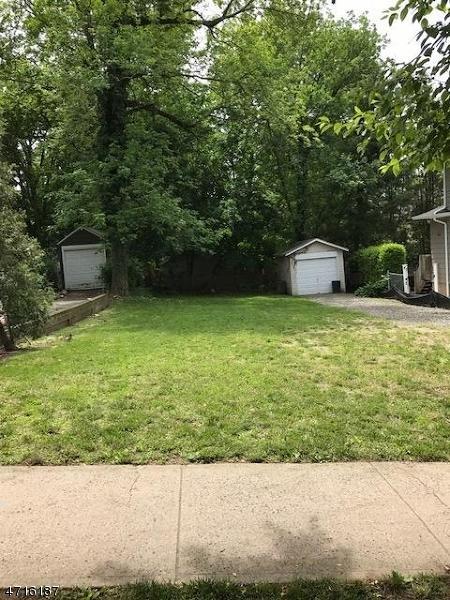 6 Park Ave, Maplewood Twp., NJ 07040 (MLS #3389920) :: The Dekanski Home Selling Team
