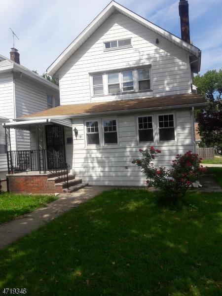 191 Ampere Pkwy, Bloomfield Twp., NJ 07003 (MLS #3392861) :: The Dekanski Home Selling Team