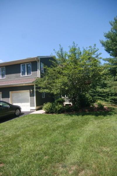 22 Mission Hills Rd, Clinton Twp., NJ 08801 (MLS #3393571) :: The Dekanski Home Selling Team