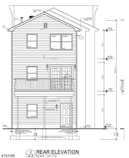101 Claremont Ter, Elizabeth City, NJ 07202 (MLS #3394495) :: The Dekanski Home Selling Team