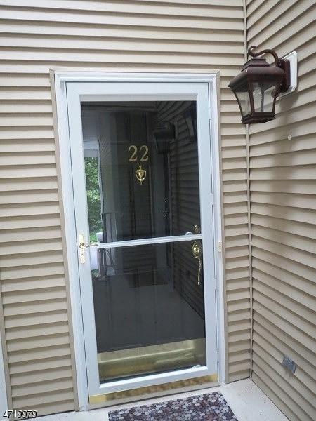 22 Carter Rd, Wanaque Boro, NJ 07420 (MLS #3395632) :: The Dekanski Home Selling Team