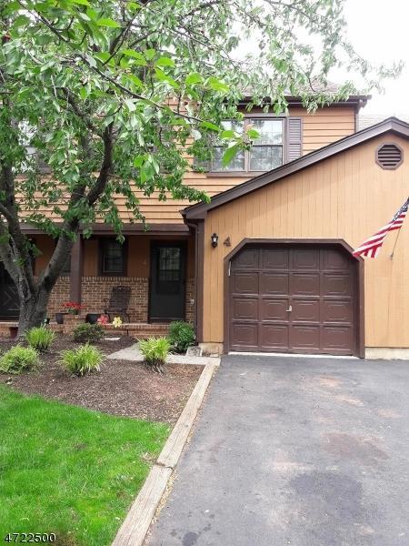 4 Estate Rd, Hillsborough Twp., NJ 08844 (MLS #3395842) :: The Dekanski Home Selling Team