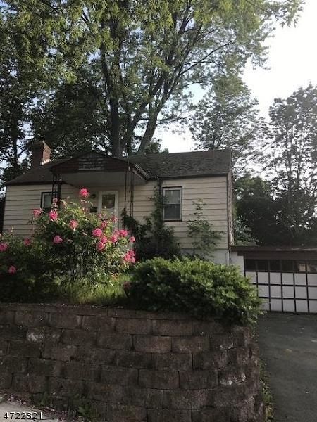 44 Audrey Pl, Dover Town, NJ 07801 (MLS #3396124) :: The Dekanski Home Selling Team