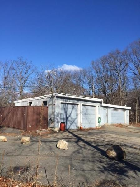 21 Gill Avenue, Rockaway Boro, NJ 07866 (MLS #3397603) :: Coldwell Banker Residential Brokerage