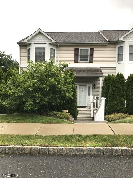 713 William St, Boonton Town, NJ 07005 (MLS #3399050) :: RE/MAX First Choice Realtors