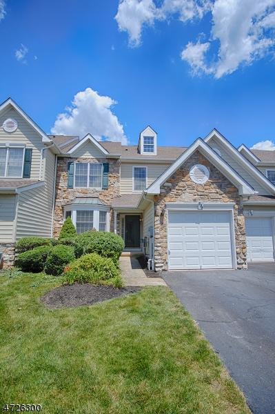 238 Patriot Hill Dr, Bernards Twp., NJ 07920 (MLS #3399901) :: The Dekanski Home Selling Team