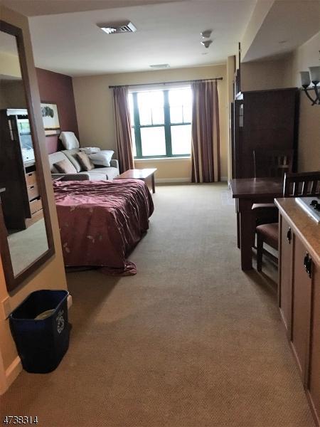 200 State Route 94 Unit 359 #359, Vernon Twp., NJ 07462 (MLS #3410531) :: The Dekanski Home Selling Team