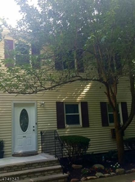 322 Richard Mine Rd, E12 #12, Rockaway Twp., NJ 07885 (MLS #3413264) :: The Dekanski Home Selling Team