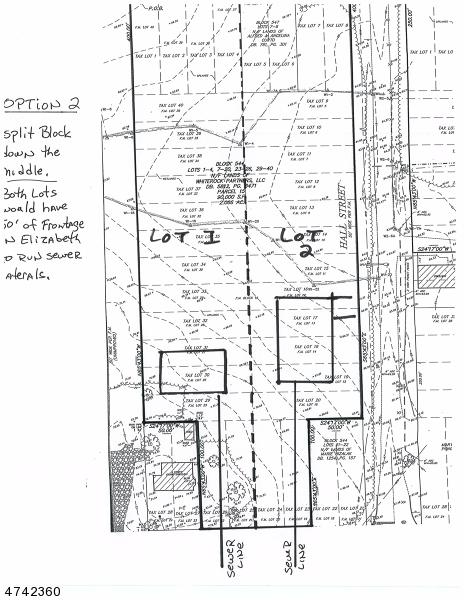 549 Madison Ave, Franklin Twp., NJ 08873 (MLS #3414299) :: The Dekanski Home Selling Team