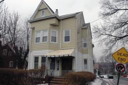 446 Mc Bride Ave, Paterson City, NJ 07501 (MLS #3415043) :: The Dekanski Home Selling Team