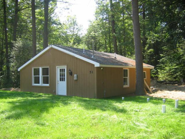51 Pinecrest Trl, West Milford Twp., NJ 07480 (MLS #3415783) :: The Dekanski Home Selling Team
