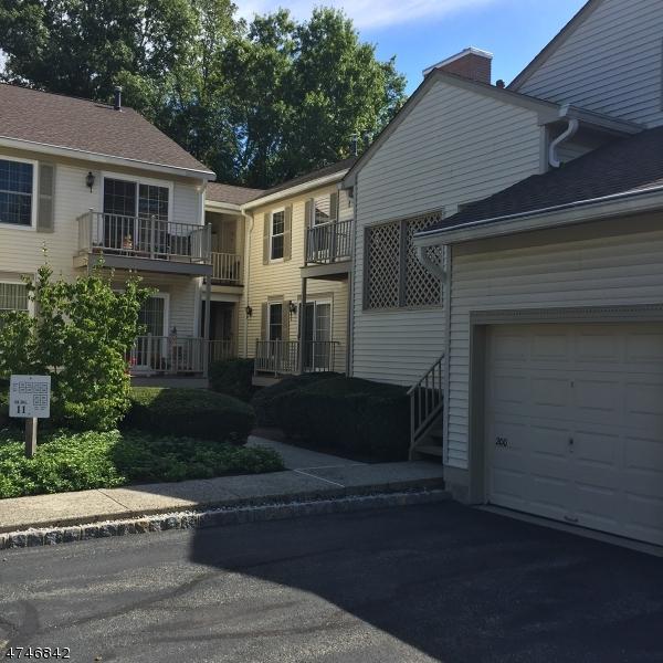 203 Jamestown Rd, Bernards Twp., NJ 07920 (MLS #3418407) :: Keller Williams Realty