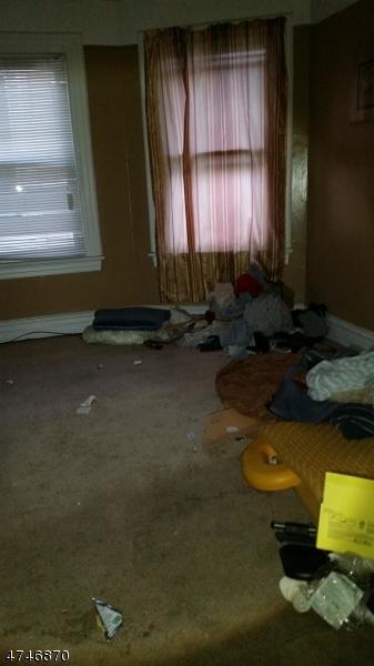 626 Springdale Ave, East Orange City, NJ 07017 (MLS #3418444) :: The Dekanski Home Selling Team
