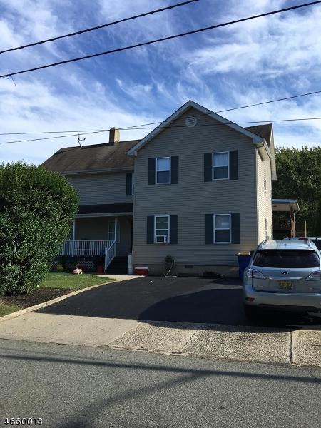 60 Franklin St, South Bound Brook Boro, NJ 08880 (MLS #3418557) :: The Dekanski Home Selling Team