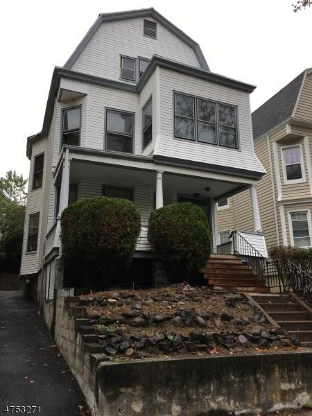 204 Hillside Ave, Glen Ridge Boro Twp., NJ 07028 (MLS #3424518) :: Keller Williams MidTown Direct