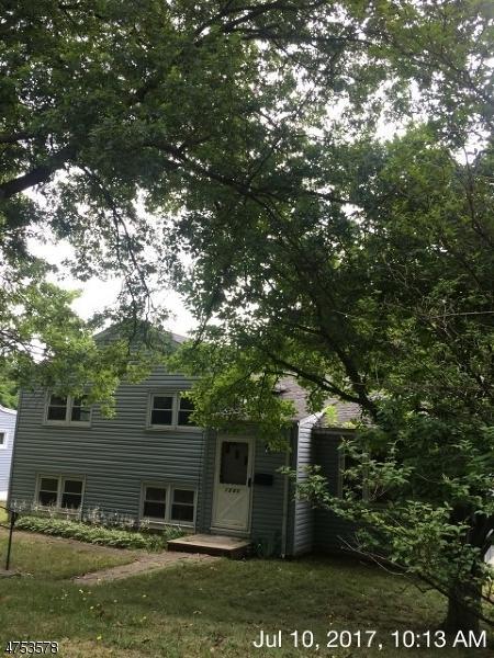 1280 Pleasant Valley Way, West Orange Twp., NJ 07052 (MLS #3424711) :: Keller Williams Midtown Direct