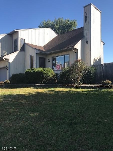 36 Independence Dr, Hillsborough Twp., NJ 08844 (MLS #3425728) :: Keller Williams Real Estate
