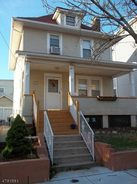 47 La France Ave, Bloomfield Twp., NJ 07003 (MLS #3432447) :: Pina Nazario