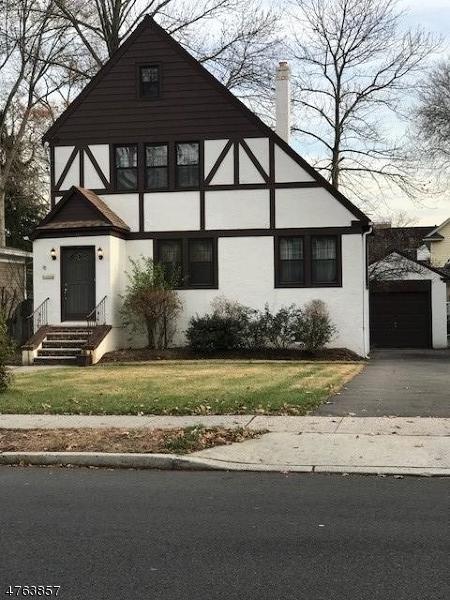 106 Orange Ave, Cranford Twp., NJ 07016 (#3434206) :: Daunno Realty Services, LLC