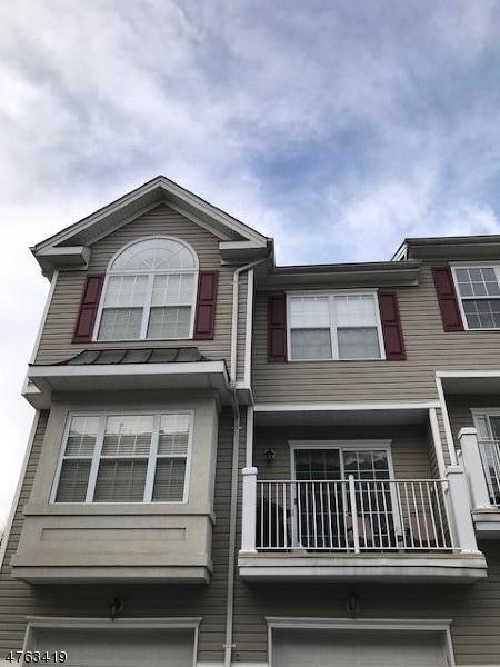 41 Ridge Dr, Pompton Lakes Boro, NJ 07442 (MLS #3434544) :: RE/MAX First Choice Realtors