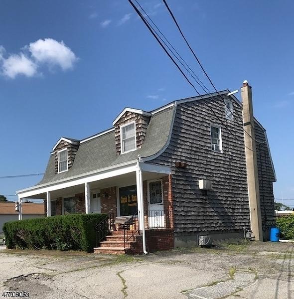 5 Church Street, Vernon Twp., NJ 07462 (MLS #3440311) :: RE/MAX First Choice Realtors